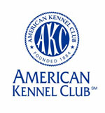 American Kennel Club